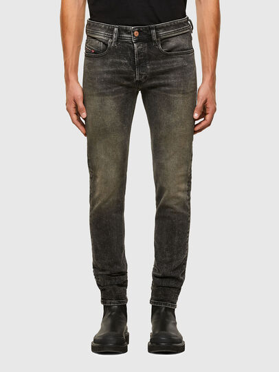 Diesel - Sleenker 009IS,  - Jeans - Image 1