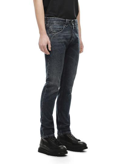 Diesel - TYPE-2905,  - Jeans - Image 3