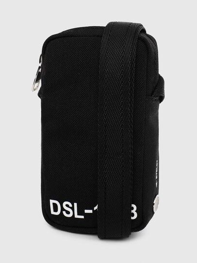 Diesel - FONO,  - Bijoux and Gadgets - Image 4