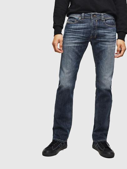 Diesel - Safado 0885K,  - Jeans - Image 1