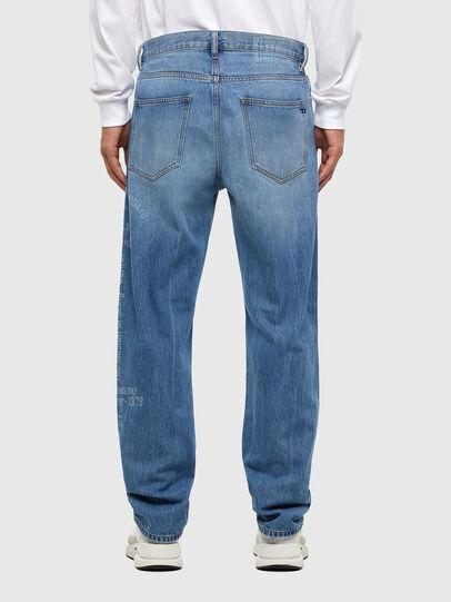 Diesel - D-Macs 009HW,  - Jeans - Image 2