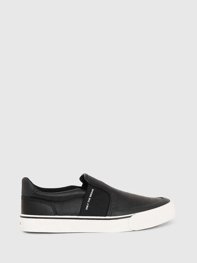 Diesel - S-FLIP SO,  - Sneakers - Image 1