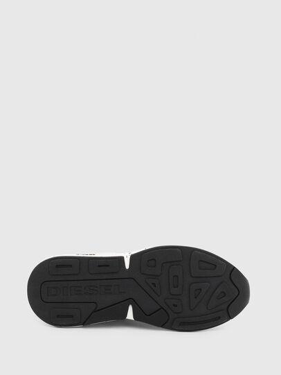 Diesel - S-SERENDIPITY LOW W,  - Sneakers - Image 4