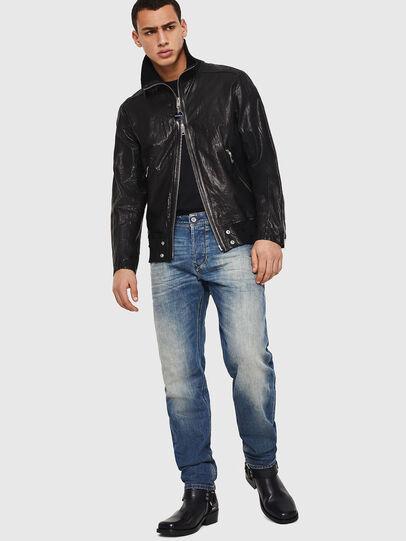 Diesel - Larkee-Beex 089AR,  - Jeans - Image 6