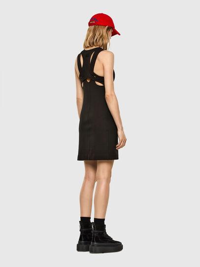 Diesel - D-KLAREN,  - Dresses - Image 6