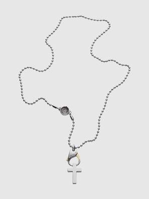 DX1149,  - Necklaces
