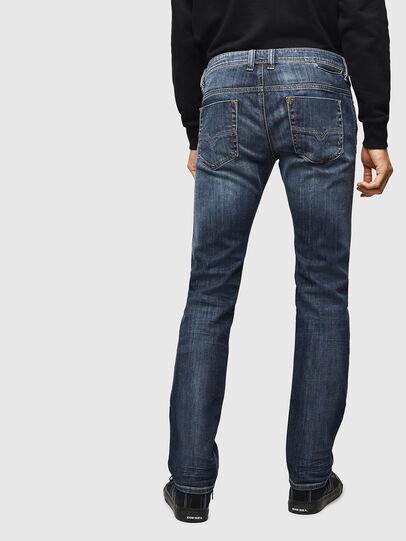 Diesel - Safado 0885K,  - Jeans - Image 2