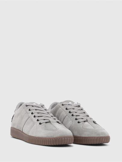 Diesel - S-MILLENIUM LC,  - Sneakers - Image 2
