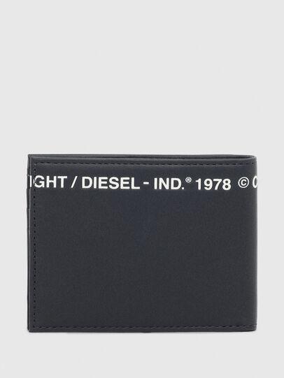 Diesel - NEELA XS,  - Small Wallets - Image 2