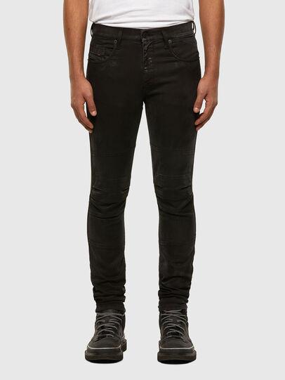 Diesel - D-Strukt JoggJeans® 009GH,  - Jeans - Image 1