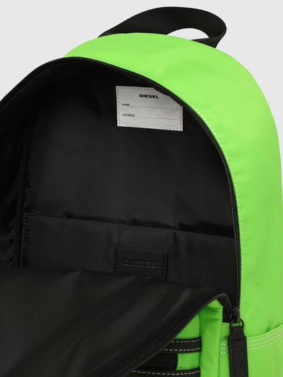 Diesel - BOLD NEWBP II, Green - Bags - Image 4