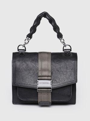MISS-MATCH CROSSBODY,  - Crossbody Bags
