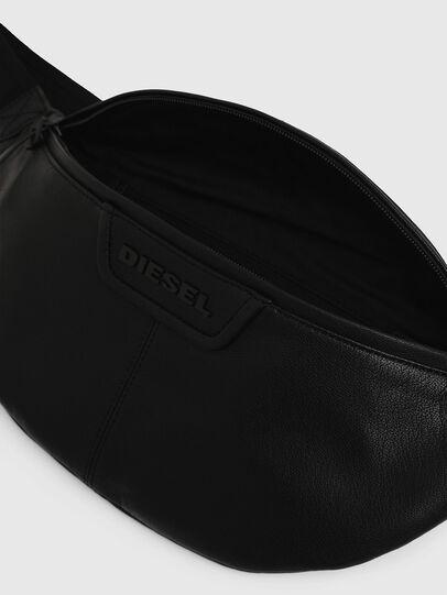Diesel - SANBONNY,  - Belt bags - Image 6
