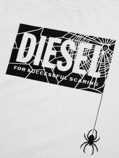 Diesel - TWEEN-TSE,  - T-shirts and Tops - Image 3