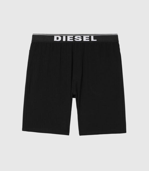 https://hu.diesel.com/dw/image/v2/BBLG_PRD/on/demandware.static/-/Sites-diesel-master-catalog/default/dwf00bfe72/images/large/A00964_0JKKB_900_O.jpg?sw=594&sh=678