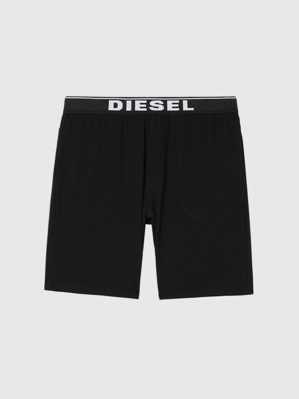 https://hu.diesel.com/dw/image/v2/BBLG_PRD/on/demandware.static/-/Sites-diesel-master-catalog/default/dwf00bfe72/images/large/A00964_0JKKB_900_O.jpg?sw=594&sh=792