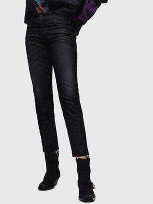D-Rifty 0091I,  - Jeans