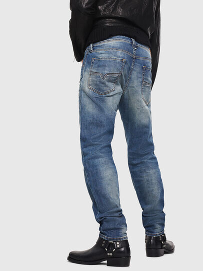 Diesel - Larkee-Beex 089AR,  - Jeans - Image 2