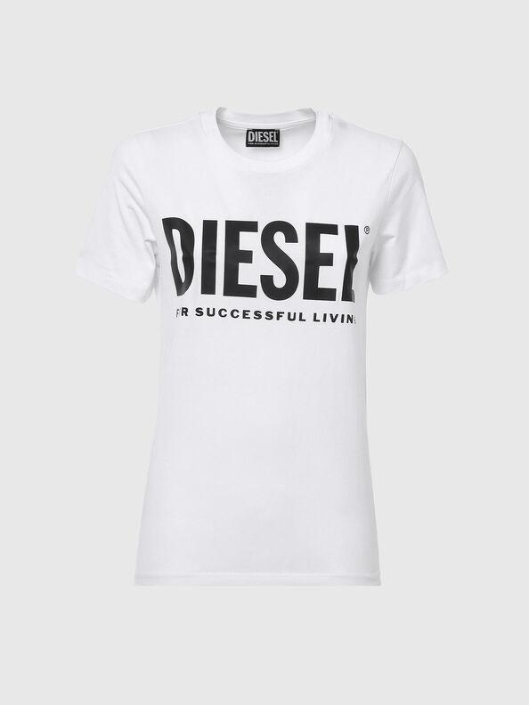https://hu.diesel.com/dw/image/v2/BBLG_PRD/on/demandware.static/-/Sites-diesel-master-catalog/default/dwf13b39ac/images/large/A04685_0AAXJ_100_O.jpg?sw=594&sh=792