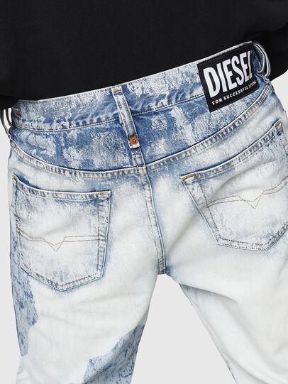 Diesel - Mharky 0890P,  - Jeans - Image 5