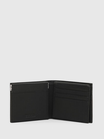Diesel - HIRESH S MC,  - Small Wallets - Image 3