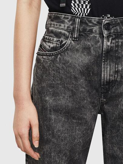 Diesel - D-Reggy 0099F,  - Jeans - Image 3