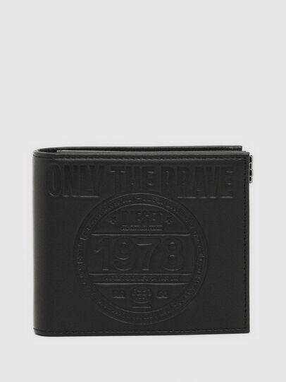 Diesel - HIRESH S MC,  - Small Wallets - Image 1