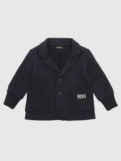 Diesel - SONYB,  - Sweaters - Image 1