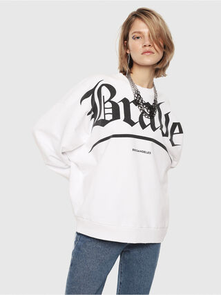 F-YOSHIOR-Y1-FL,  - Sweaters