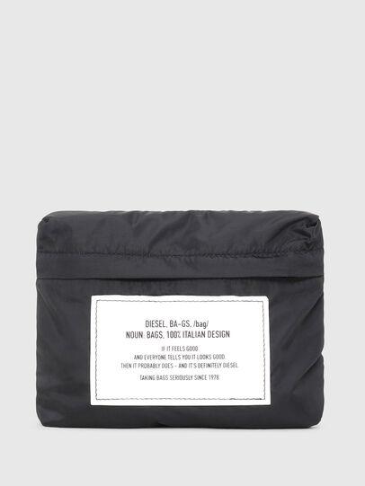 Diesel - BAPAK, Light Brown - Backpacks - Image 6
