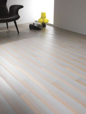 GREY SHADOW,  - Flooring