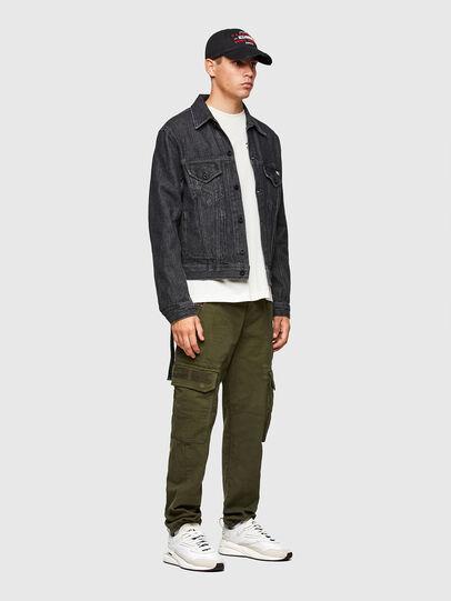 Diesel - D-Krett JoggJeans® 069RJ,  - Jeans - Image 5