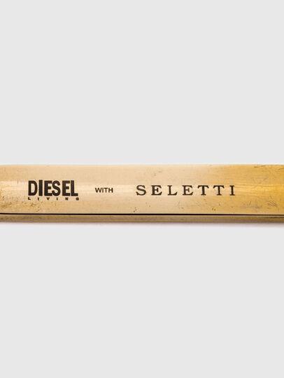 Diesel - 10869 COSMIC DINER,  - Home Accessories - Image 2