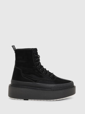 H-SCIROCCO AB,  - Sneakers