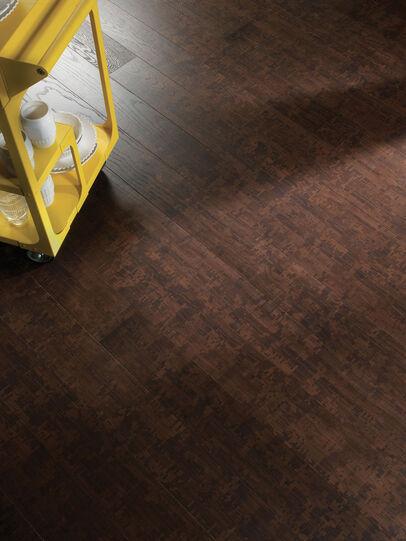 Diesel - WOOD CAMO, Multicolor  - Flooring - Image 1