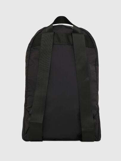 Diesel - KUPACK, Black - Bags - Image 2
