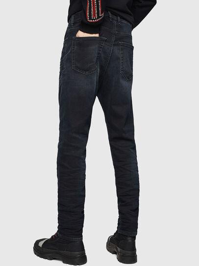 Diesel - D-Vider JoggJeans 069GE,  - Jeans - Image 2