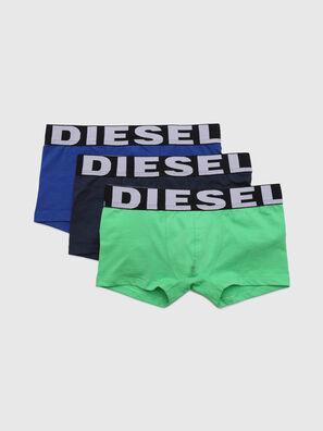 https://hu.diesel.com/dw/image/v2/BBLG_PRD/on/demandware.static/-/Sites-diesel-master-catalog/default/dwf8ca75c6/images/large/00J4MS_0AAMT_K80AB_O.jpg?sw=297&sh=396
