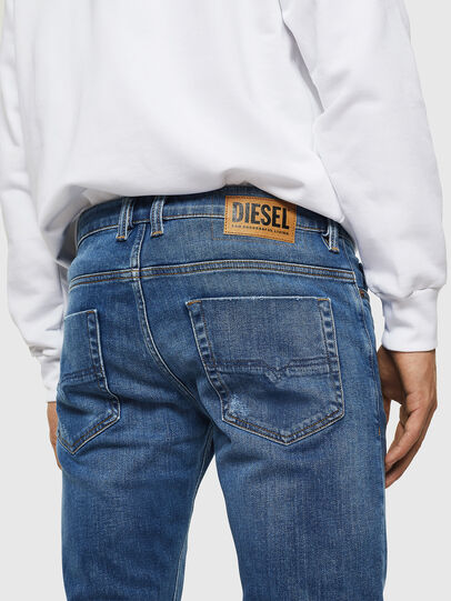 Diesel - Safado 083AX,  - Jeans - Image 5