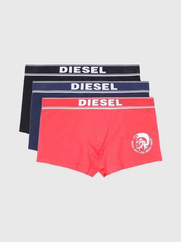 https://hu.diesel.com/dw/image/v2/BBLG_PRD/on/demandware.static/-/Sites-diesel-master-catalog/default/dwf95964ee/images/large/00SAB2_0TANL_E5701_O.jpg?sw=594&sh=792