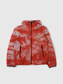JPINAL, Red/White - Jackets