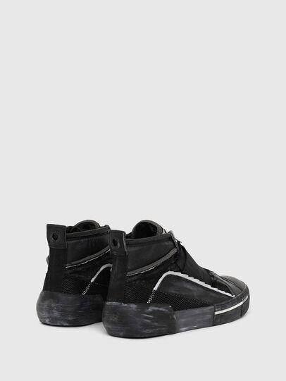 Diesel - S-DESE DEC,  - Sneakers - Image 3