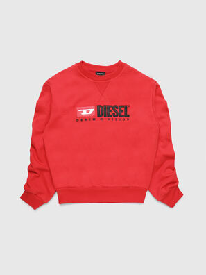 SARAP, Red - Sweaters