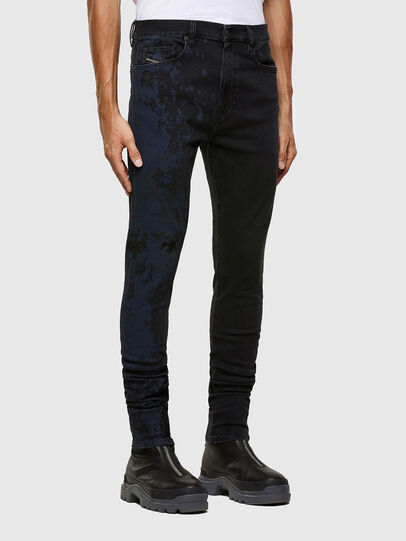 Diesel - D-Amny 009KQ,  - Jeans - Image 7