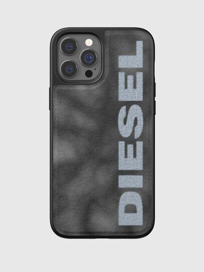 Diesel - 44298, Black/Grey - Cases - Image 2