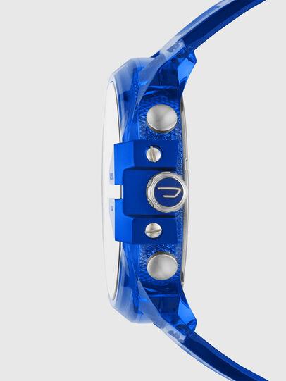Diesel - DZ4531, Blue - Timeframes - Image 3
