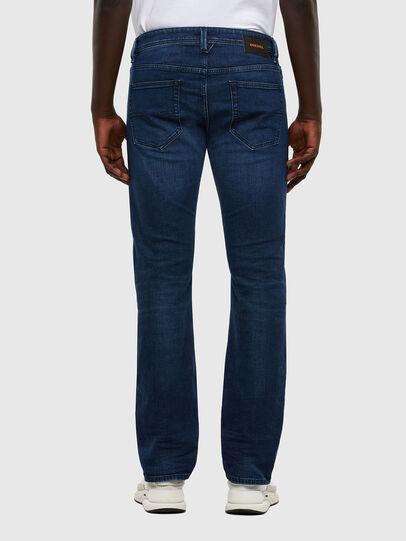 Diesel - Larkee 009ER,  - Jeans - Image 2