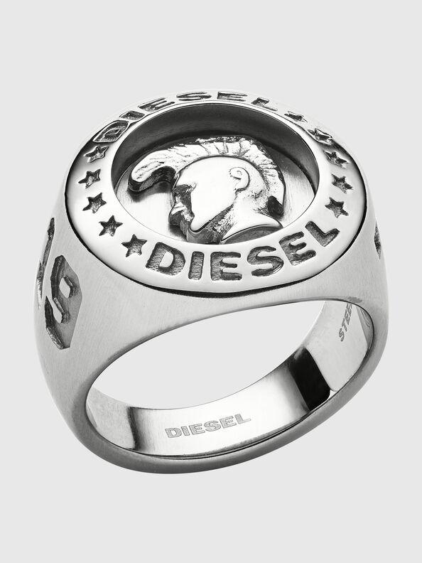 https://hu.diesel.com/dw/image/v2/BBLG_PRD/on/demandware.static/-/Sites-diesel-master-catalog/default/dwfdebfa08/images/large/DX1231_00DJW_01_O.jpg?sw=594&sh=792