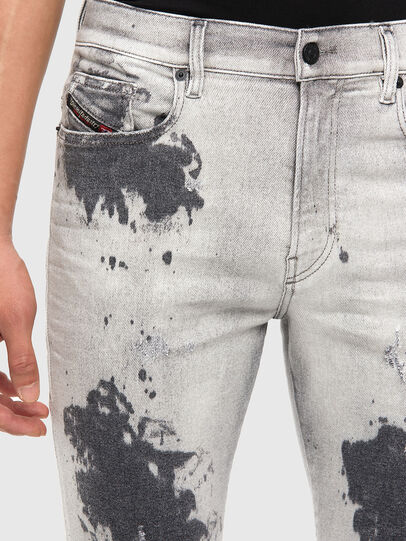Diesel - D-Amny 009GM,  - Jeans - Image 3