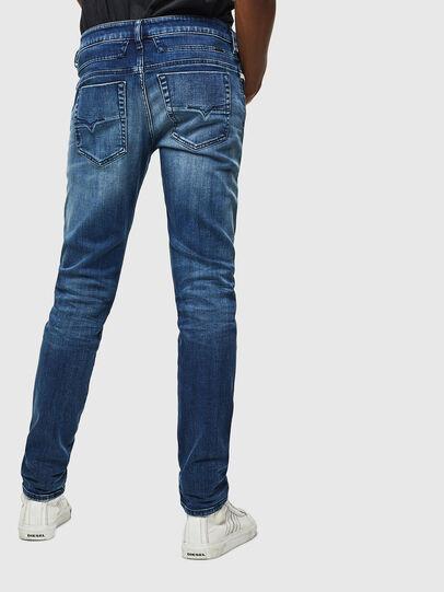Diesel - D-Bazer 0097Y,  - Jeans - Image 2
